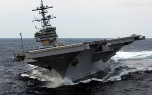 big-sea-aircraft-carriers