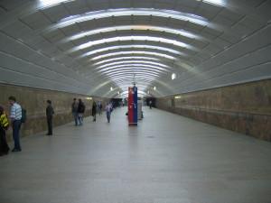metro-ter2