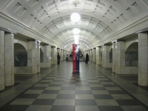metro-ter3